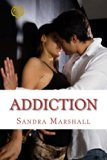 Addiction (The Riverboat Mysteries) (Volume 2)
