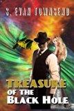 Treasure of the Black Hole (Treasures of Space)