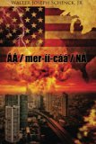 AA / mer-ii-caa / NA: With Full Color Illustrations