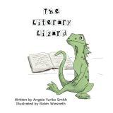 The Literary Lizard