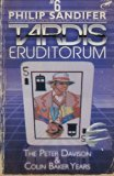 TARDIS Eruditorum - An Unofficial Critical History of Doctor Who Volume 6: Peter Davison and...