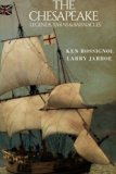 The Chesapeake: Legends, Yarns & Barnacles:: A Collection of Short Stories from the pages of...