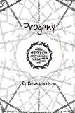 Progeny (The Nidus) (Volume 3)