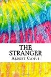 The Stranger: Includes MLA Style Citations for Scholarly Secondary Sources, Peer-Reviewed Jo...