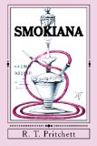Smokiana: [Illustrated]