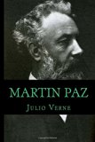 Martin Paz (Spanish Edition)