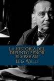 La historia del difunto señor Elvesham