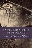 La verdad acerca de Pyecraft (Spanish Edition)