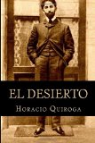 El desierto (Spanish Edition)