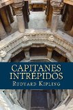 Capitanes intrépidos (Spanish Edition)