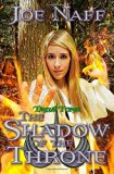 Eternal Forest: The Shadow of the Throne (Volume 3)
