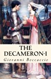 The Decameron: (Volume I)