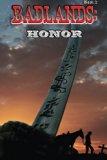 Badlands: Book 2: Honor (Volume 2)