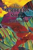 The Writers' Mill Journal: Volume 4 2015 (The Writers' Mill Journals)