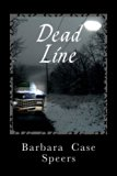 Dead Line (Supernatural Series) (Volume 8)