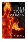 The Devils Woman