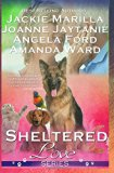 Sheltered Love Series