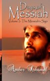 The Messiah's Sign (Days of Messiah) (Volume 2)