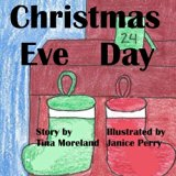 Christmas Eve Day