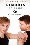 Camboys (No Homo) (Straight Guys) (Volume 6)
