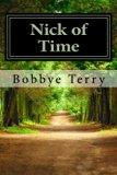 Nick of Time (Sweet Virginia Breeze) (Volume 2)