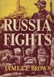 Russia Fights