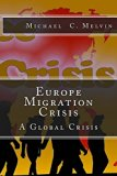 Europe Migration Crisis: A Global Crisis
