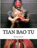 Tian Bao Tu (Chinese Edition)