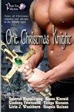 One Christmas Knight