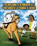 El Dr. Derby Conoce Al Dr. Dunkenstein (Spanish Edition)