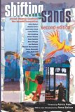 Shifting Sands: Jewish Women Confront the Israeli Occupation, Second Edition