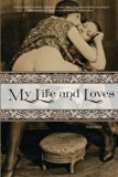 My Life and Loves: Volume Two