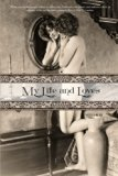 My Life and Loves: Volume Three