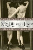My Life and Loves: Volume Four