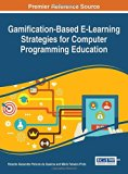 Gamification-Based E-Learning Strategies for Computer Programming Education (Advances in Gam...