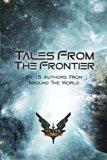 Elite: Tales From The Frontier (Elite: Dangerous) (Volume 3)