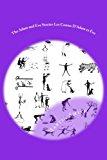 The Adam and Eve Stories Les Contes D'Adam et Ève: Laugh Out Loud Stories for Children   Con...