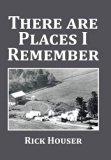There Are Places I Remember