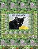 A Boo Bear Book
