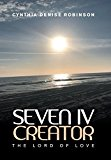 Seven IV-Creator: The Lord of Love