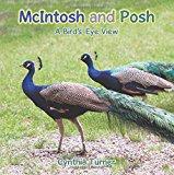 McIntosh and Posh