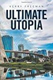 Ultimate Utopia