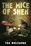 The Mice of Shen