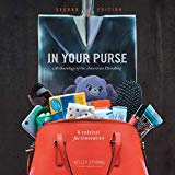 In Your Purse: Archaeology of the American Handbag