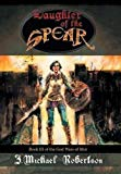 Daughter of the Spear (The God Wars of Ithir)