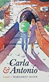 Carla and Antonio
