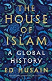 The House of Islam [Paperback] Ed Husain