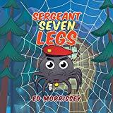 Sergeant Seven Legs
