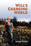 Will's Changing World