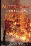 Palestina Arde (Spanish Edition)